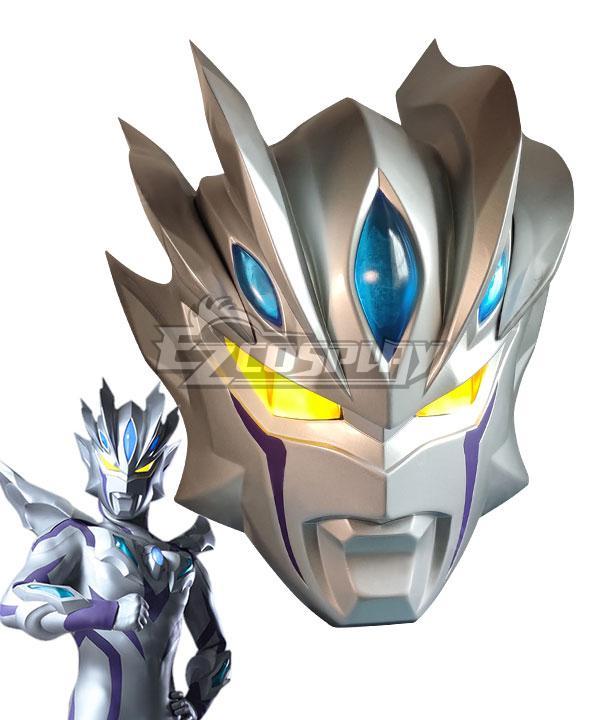 Ultraman Zero Beyond Cosplay Accessory Prop