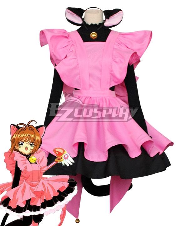 Costume | Cat