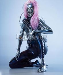 Cyberpunk 2077 Lizzy Wizzy Cosplay Costume