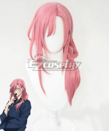SK8 the Infinity SK∞ Cherry blossom Normal Pink Cosplay Wig
