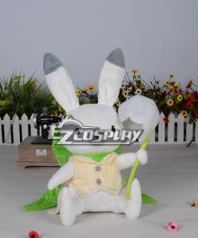 Vocaloid Hatsune Miku Project Diva Miku Hatsune Snow Miku Bunny Cosplay Accessory