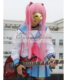 Angel Beats! Yui Cosplay Wig