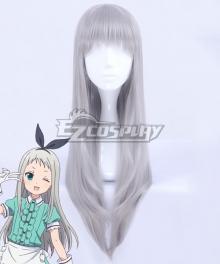 Blend·S Burendo Esu Hideri Kanzaki Cosplay Wig