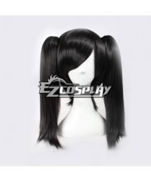 MekakuCity Actors Kagerou Project-Enomoto Takane Cosplay Wig-338C