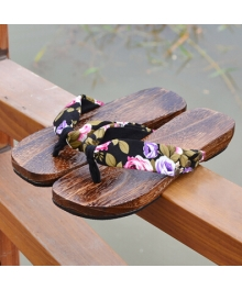 Fairy Tail Ultear Milkovich Cosplay Shoes