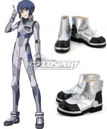 Re: Creators Rui Kanoya Cosplay Boots