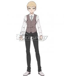 Danganronpa 3: The End of Hope's Peak High School Fuyuhiko Kuzuryu Cosplay Costume