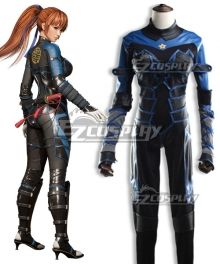 Dead or Alive 6 Kasumi Cosplay Costume
