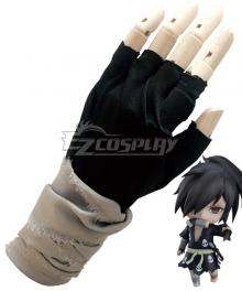 Dororo Hyakkimaru Hand Cosplay Accessory Prop