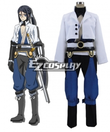 Chaos Dragon Sekiryuu Senyaku Keiosu Doragon Red Dragon Fugaku Cosplay Costume