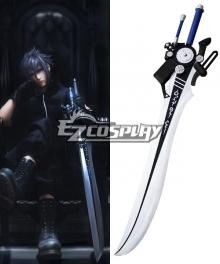 Final Fantasy Versus XIII/XV Noctis Lucis Caelum/Noct Cosplay Weapon
