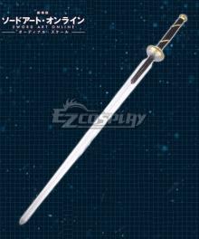 Sword Art Online Ordinal Scale Yuuki Asuna Yuki Asuna Movie Sword Cosplay Weapon Prop