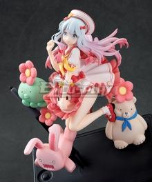 Eromanga Sensei Eromanga-sensei Izumi Sagiri Magical Girl Ver. Cosplay Costume