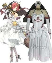 Fate Apocrypha Berserker of Black Frankenstein's monster Cosplay Costume