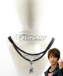 Kamen Rider Wizard Haruto Soma Necklace Cosplay Accessory Prop