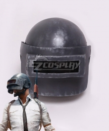 Playerunknown's Battlegrounds Helmet Cosplay Accessory Prop