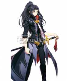 Epic Seven Global En Español Vildred Cosplay Costume
