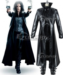 Underworld: Blood Wars Selene Cosplay Costume - Starter Edition