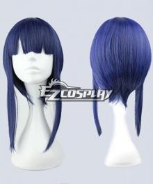Sword Art Online Sachi Saori Hayami Cosplay Wig