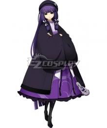 XBlaze Code Embryo Mei Amanohokosaka Cosplay Costume