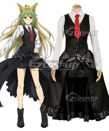 Fate Apocrypha Archer Of Red Atalanta Chaste Epilogue Event Cosplay Costume