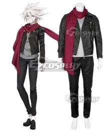 Fate apocrypha Epilogue Event Fate Grand Order Karna Cosplay Costume