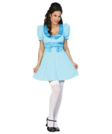 Wendy of Neverland Adult Costume EPP0005