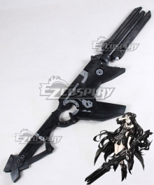 Girls' Frontline Dreamer Gun Cosplay Weapon Prop