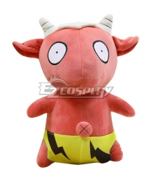 How To Keep A Mummy Miira No Kaikata Conny Plush Doll Cosplay Accessory Prop