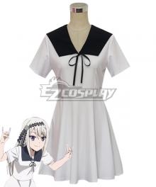 Kaguya-Sama Wa Kokurasetai: Tensai-Tachi No Renai Zunousen Kaguya-Sama: Love Is War Kei Shirogane Cosplay Costume