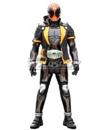 Kamen Rider Ghost Full Armor Cosplay Costume