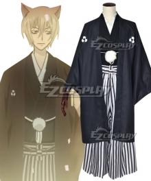Kamisama Hajimemashita Kamisama Kiss Kamisama Love Tomoe Wedding Dress Kimono Cosplay Costume