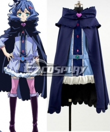 KARNEVAL Kiichi Cosplay Costume Accessories