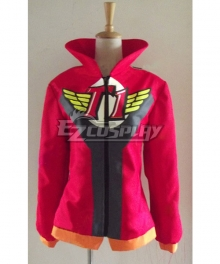 League of Legends SKT Bengi Leesin Lee Sin Cosplay Costume