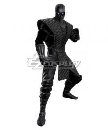 Mortal Kombat Noob Saibot Cosplay Costume