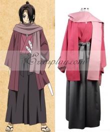 Nurarihyon no Mago Gozumaru Cosplay Costume