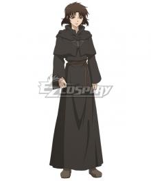 Soucerous Stabber Orphen Azalie Cait Cosplay Costume