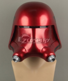 Star Wars Sith Snowtrooper Helmet Halloween Party Cosplay Accessory Prop