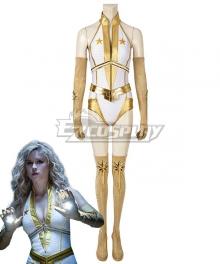 The Boys Starlight New Edition Cosplay Costume