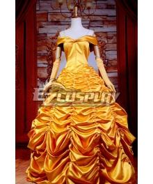 Newest Wedding Dress Lolita Cosplay Costume