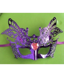 Halloween Costume Party Men's Mask