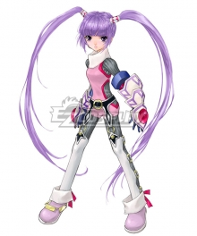 Tales of Graces Sophie Cosplay Costume