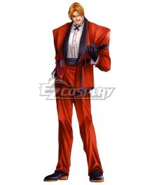 The King of Fighters 94 KOF Rugal Bernstein Cosplay Costume