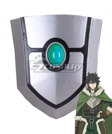 The Rising of the Shield Hero Naofumi Iwatani Shield Cosplay Weapon Prop
