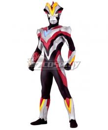 Ultraman Victory Cosplay Costume