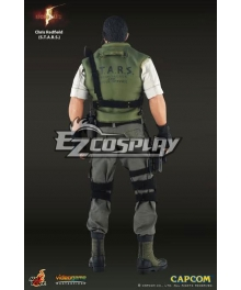 Military Soldier Armyman Custom Costume