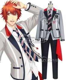 Uta No Prince-Sama Exclusive Music Otoya Ittoki Cosplay Costume