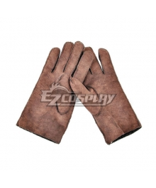 Vocaloid Matryoshka Gloves Cosplay Accessory Prop