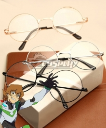 Voltron: Legendary Defender Season 8 Pidge Glasses Cosplay Accessory Prop