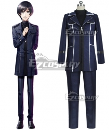 Yume 100 Sleeping Princes & The Kingdom Of Dreams Makoto Cosplay Costume